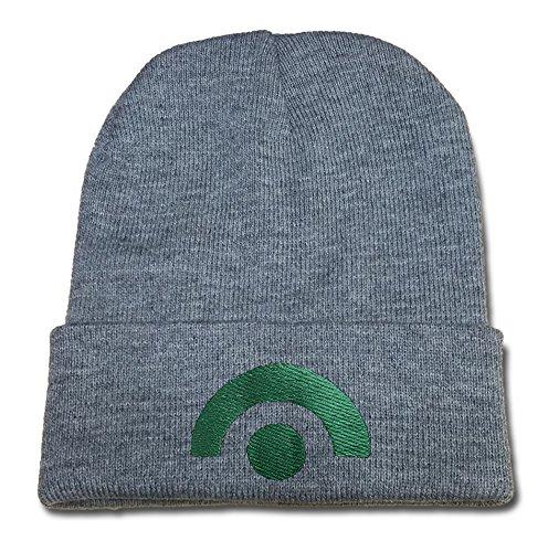 taylorp-hats-visiere-uomo-grey-beanie-taglia-unica