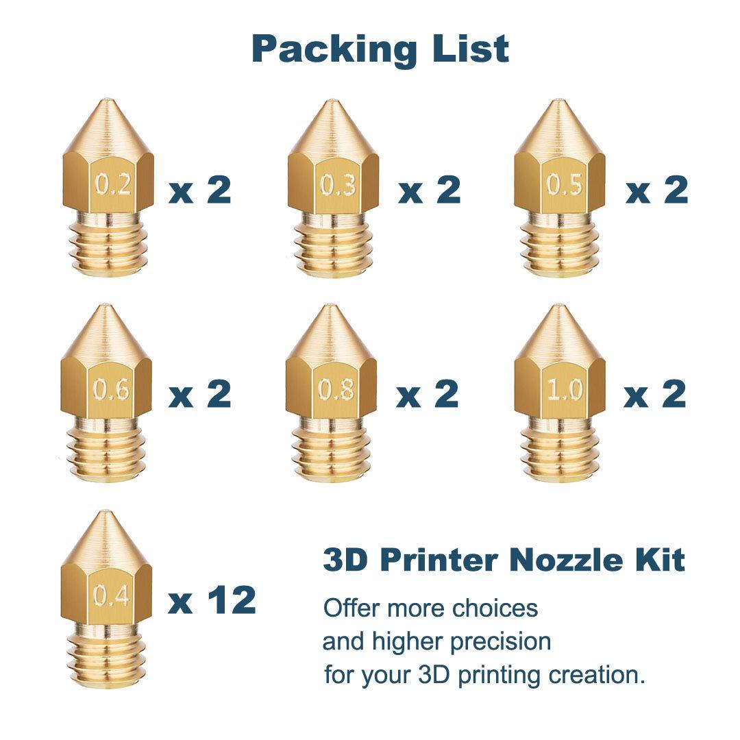 24-pices-Buses-dimprimante-3D-Buse-MK8-02-mm-03-mm-04-mm-05-mm-06-mm-08-mm-10-mm-tte-dimpression-extrudeuse-avec-bote-de-rangement-gratuit-pour-imprimante-3D-Makerbot-Creality-CR-10