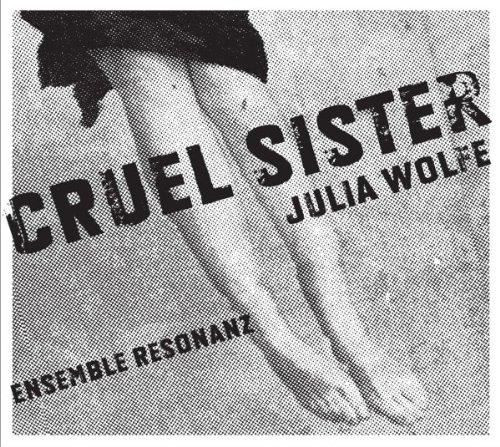 wolfe-cruel-sister-fuel
