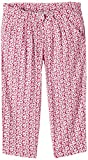 #10: Cherokee Girls' Trousers