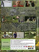 DVD Initiation au maniement des baguettes coudées de sourcier (apprentissage selon la méthode de Rose et Gilles Gandy)
