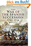 The War of the Spanish Succession 170...