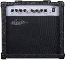Hertz DG-20 Guitar Amplifier