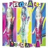 Acido Acida (Anniversary Edt.)