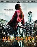 Kenshin : Kyoto Inferno [Blu-ray]