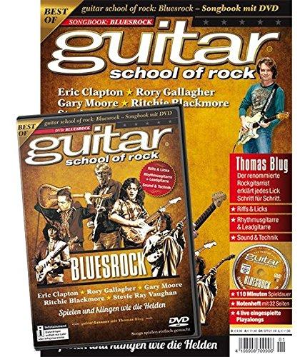 guitar-school-of-rock-bluesrock-songbook-mit-dvd