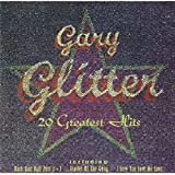 Gary Glitter - 20 Greatest Hits