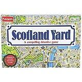 Funskool Scotland Yard