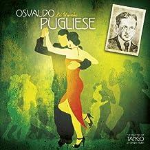 Osvaldo Pugliese-la Yumba