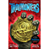 Trollhunters: The book that inspired the Netflix series