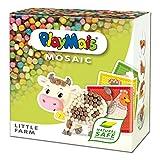 Loick Biowertstoff - Mosaicos (160255)