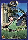 Story of Robin Hood [DVD] [1952] [Region 1] [US Import] [NTSC]