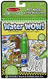 Pet Mazes: Water Wow Water-Reveal Pad + ...