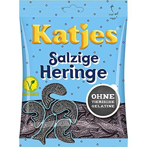 katjes-lakritzgummi-salzige-heringe-200g
