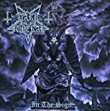 Dark Funeral: In the Sign...(Re-Issue inkl. Bonustracks) (Audio CD)