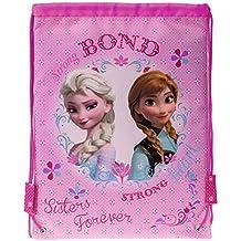 Bolsa mochila multiuso de Frozen