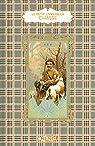 Le petit livre de la chasse par Blanc