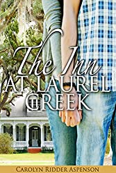 The Inn at Laurel Creek