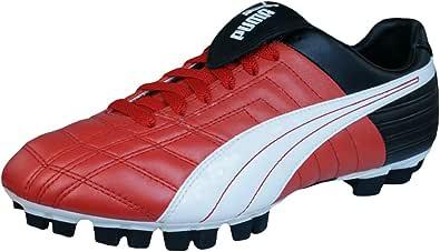 PUMA Mestre GCi FG Mens Leather Football Boots/Cleats