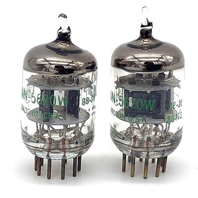 61E X3BVY3L. AC UL400 SR400,400