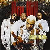 Songtexte von Dru Hill - Enter the Dru