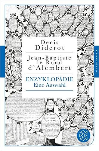 Fischer Klassik: Enzyklopädie: Eine Auswahl