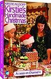 Kirstie Allsopp: Kirstie's Handmade Christmas [DVD] [UK Import]