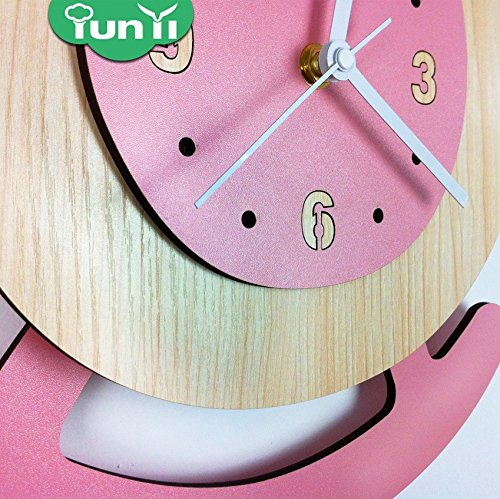 BulbBotz Despicable Me 3 Mel Minions Kids Night Light Alarm Clock ...