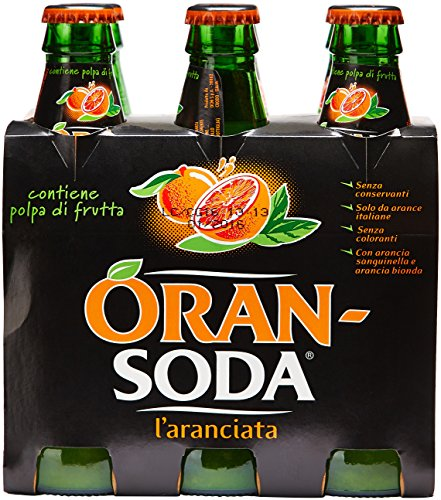 oran-soda-x3