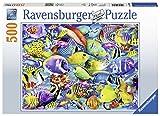 Ravensburger UK 14796 Underwater Kunstnägel Puzzle