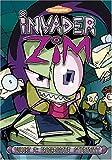 Invader Zim 2: Progressive Stupidity [DVD] [2002] [Region 1] [US Import] [NTSC]