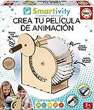 Educa Borrás Erstellen Sie Ihre Animationsfilm