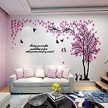 Adesivi Murali 3d Grandi.Amazon It Adesivi Murali 3d Grandi Spedizione Gratuita