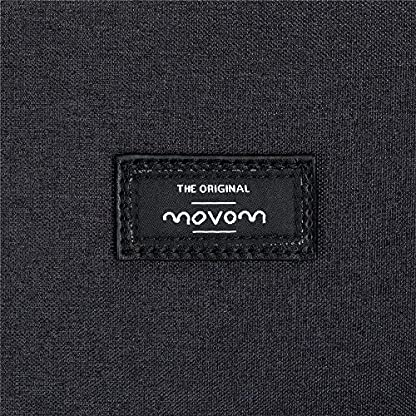 MOVOM Band