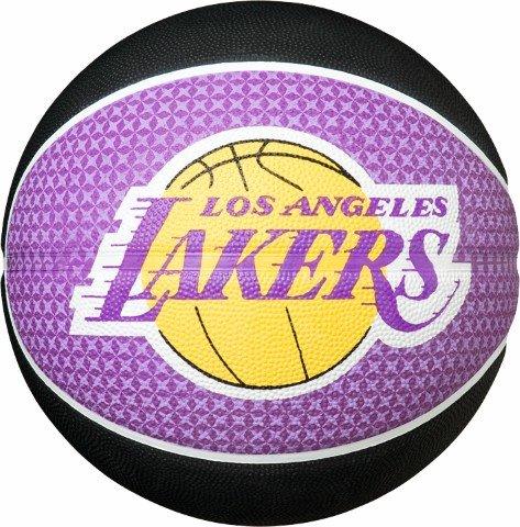 Calendari e album da collezione da Basket per tifosi