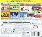 Animal Crossing: New Leaf - Welcome amiibo (ohne amiibo Karte)