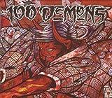 Songtexte von 100 Demons - 100 Demons