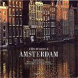 L'art de vivre à Amsterdam