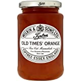 Wilkin and Sons Old Times Marmalade 454g by Yulo Toys Inc