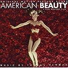 American Beauty (Score)