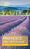 NATIONAL GEOGRAPHIC Traveler Provence - Barbara A. Noe