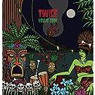 Twice [VINYL]
