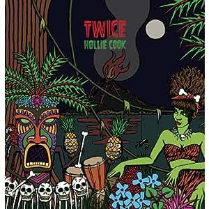 Twice [Vinyl LP] [Vinyl LP]