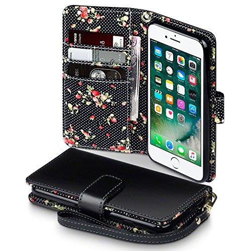 iphone-7-case-terrapin-premium-di-cuoio-del-raccoglitore-per-iphone-7-custodia-pelle-colore-nero-flo