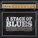 A Stack Of Blues [3CD Box Set]