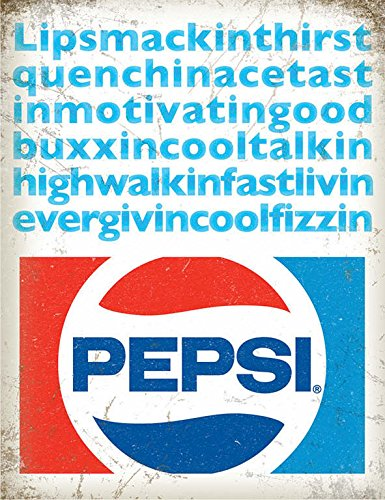 pepsi-cola-lips-cartel-de-chapa-placa-metal-estable-plano-nuevo-40x30cm-vs4834-1