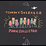 Junk Collector Ep