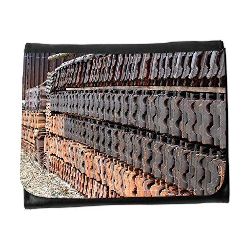 portafoglio-borsellino-portafoglio-m00158398-toit-en-tuile-brique-pierre-toiture-small-size-wallet