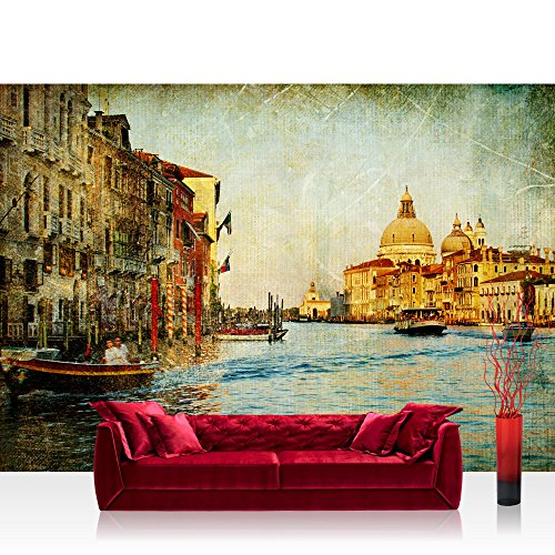 non-woven-photo-wallpaper-400x280-cm-premium-plus-wall-mural-photo-wallpaper-picture-town-venice-can