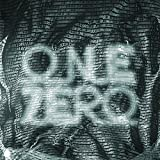 One Zero (Strictly Ltd.Deluxe Box Set) [Vinyl LP]